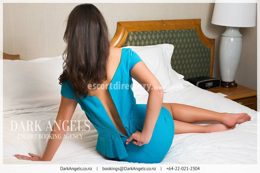 asin sexy girl escort directory auckland