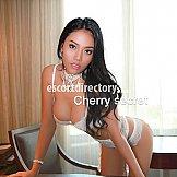 Escort Cherry