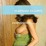 Escort Only