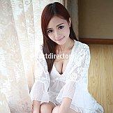 Escort Sexy Asian College girl