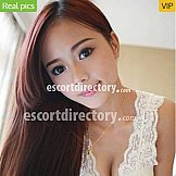Escort Gorgeous Asian GFE Escort