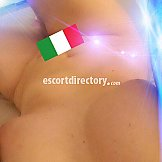Escort ITALIANA_CURVY_MASSAGE