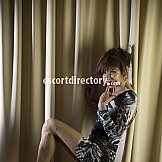 Escort PERLA ITALIANA TOP GATTA