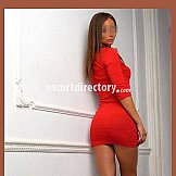 Escort Amber Dolly