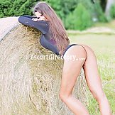 Escort Lauren Independent Escort