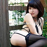Escort New Passionate Young Ivy