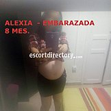 Escort ALEXIA