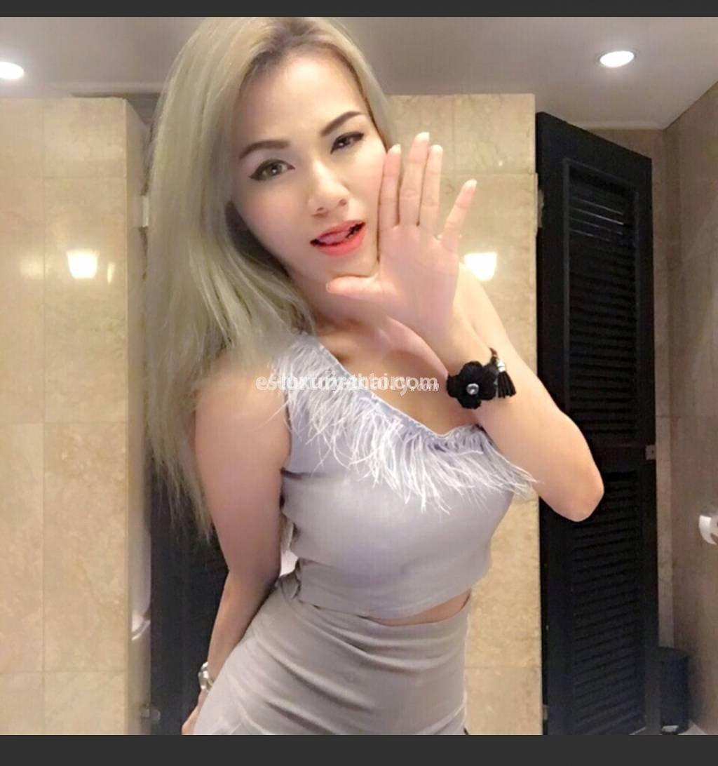 best escort search hot thai escorts