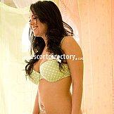 Escort Marina_young_girl