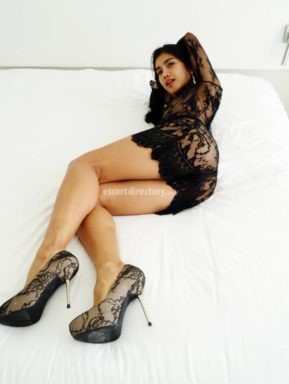 That necessary, sex tuttlingen thai sex in women consider, that
