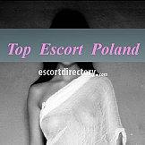 Escort Top Escort Agnieszka