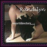 Escort Randilyn