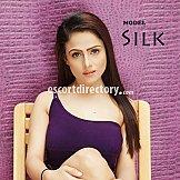 Escort Silk