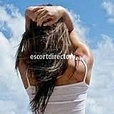 Escort Sobe Masseuse