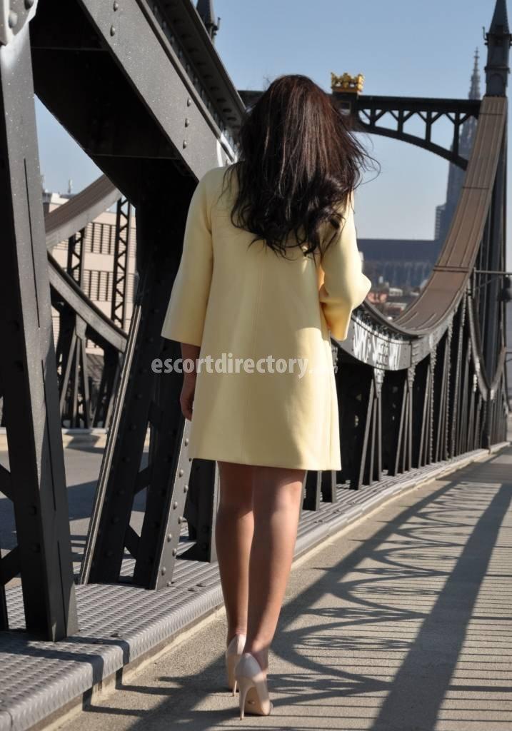 vip escort germany escort girl online