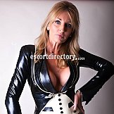Escort Mistress Chatterley