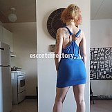 Escort Eroticmilf