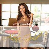 Escort Vip Model Monica