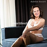 Escort Bettina