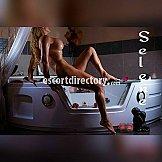 Escort Selene