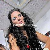 Escort Lady Satanica