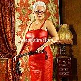 Escort Madame Lea