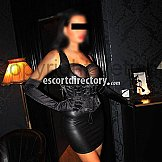 Escort Miss Alexa
