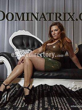 Opinion you femdom mistress direstory usual reserve