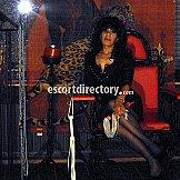 Escort Lady Angela