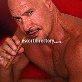 Escort Daddy Role Play