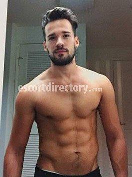 bdsm blog male homosexuell eskort sweden