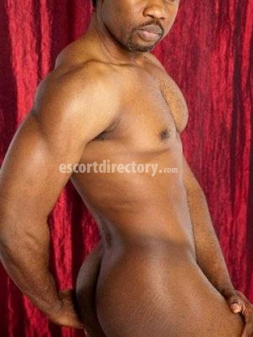 homoseksuel freja escort modne massageherrer