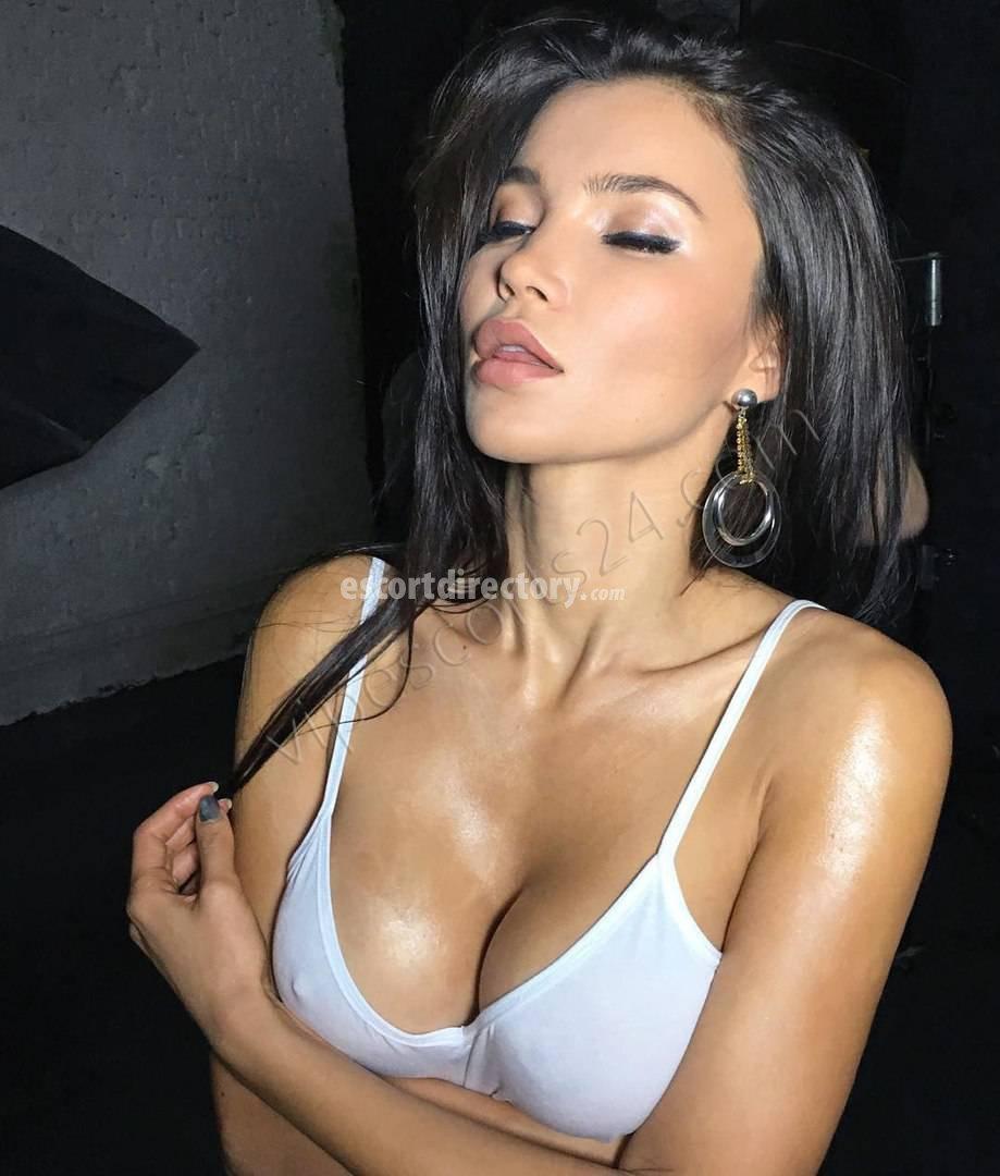 wichita ts escort