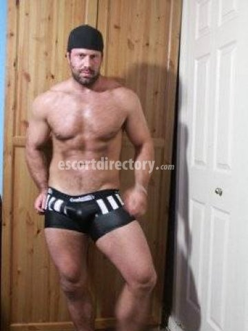 Gay philly escorts