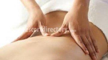 bøsse massage escort ørestad sex og massage