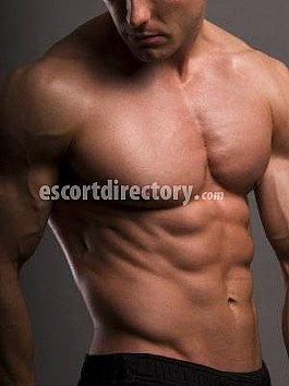 Escort Body to Body