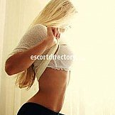 Escort Aliki Massage