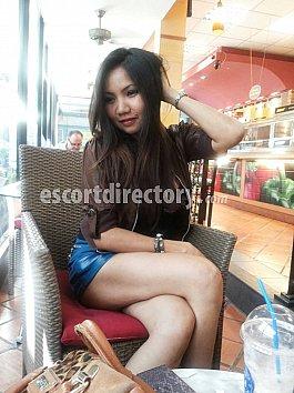 Escort Cherry Bkk