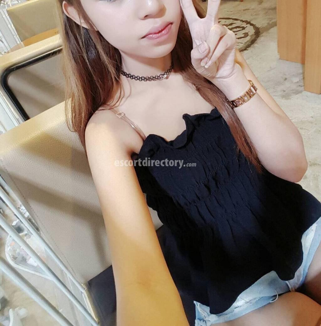 tetona escort directory bangkok