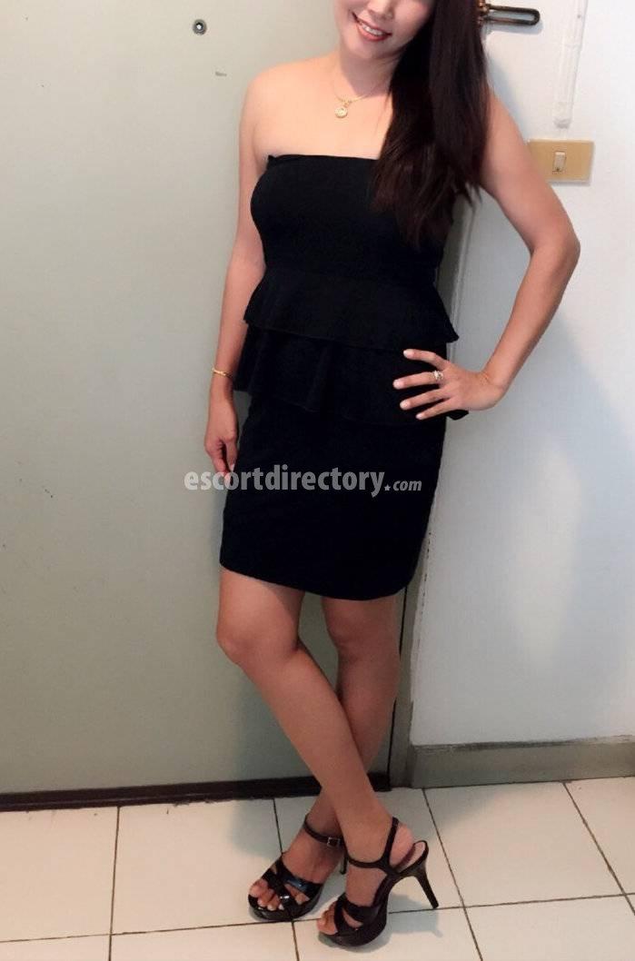 czech mature escort escort directory bangkok