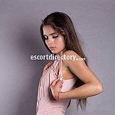 Escort Katya Rodriguez