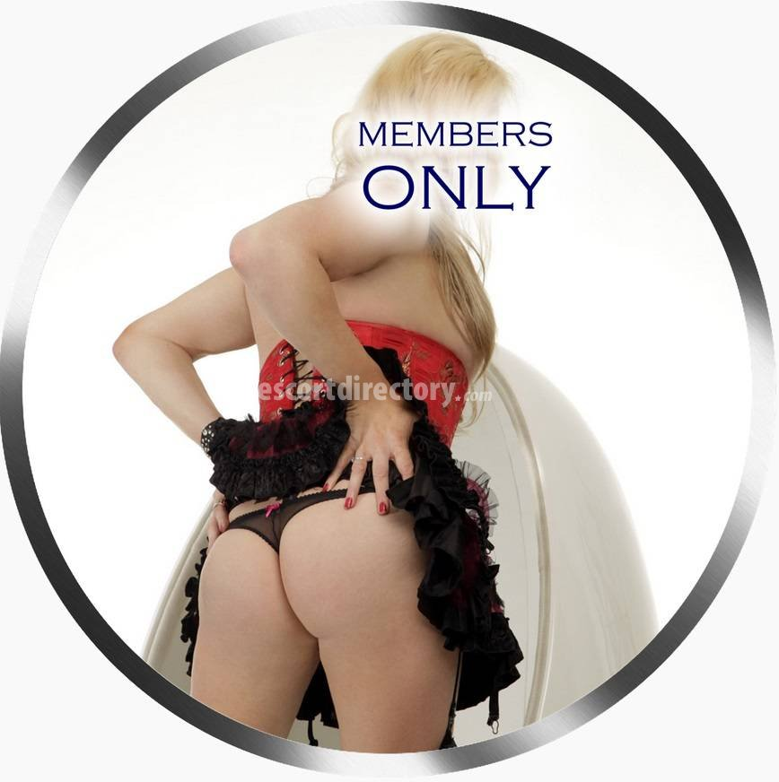 Ts escorts cologne Worldwide Escorts Directory, London New York USA UK,