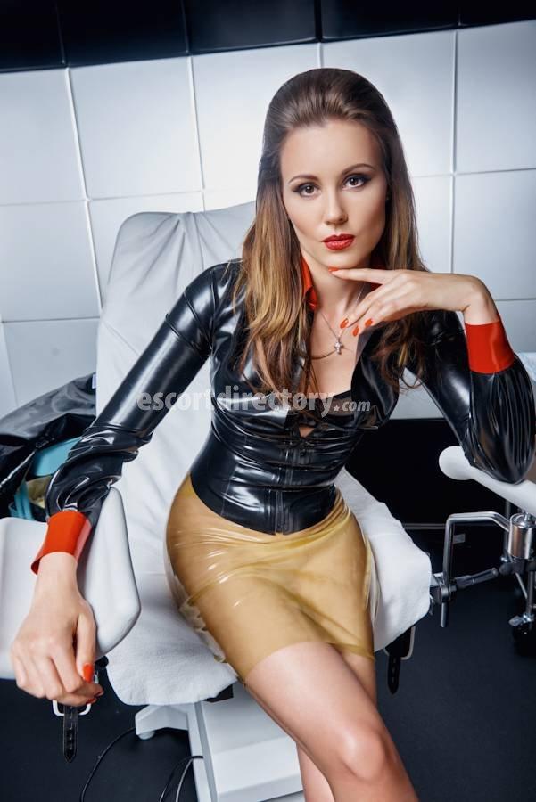 private erotische bilder miss kaya mia