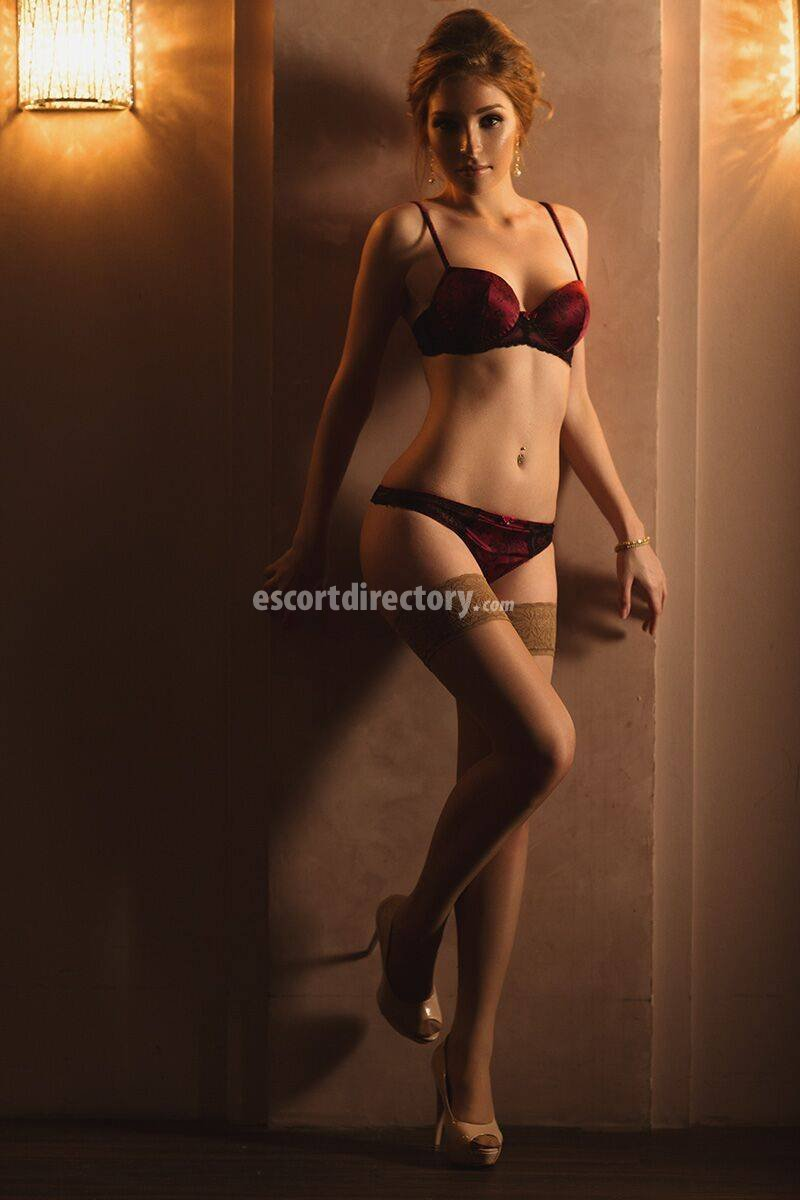 shoes rome escorts