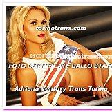 Escort Adriana Ventury