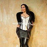 Escort Lady Victress