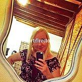 Escort Lana_Gfe