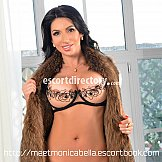 Escort Monica Bella