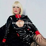 Escort Lady Sharlette
