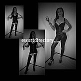 Escort Lady Liane
